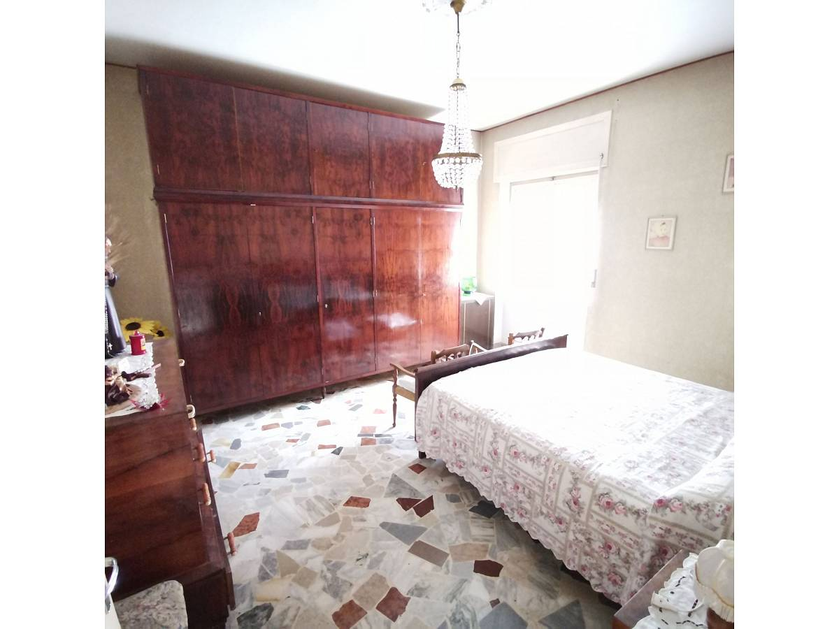 Appartamento in vendita in Via Papa Giovanni XXIII  a Chieti - 5861371 foto 3