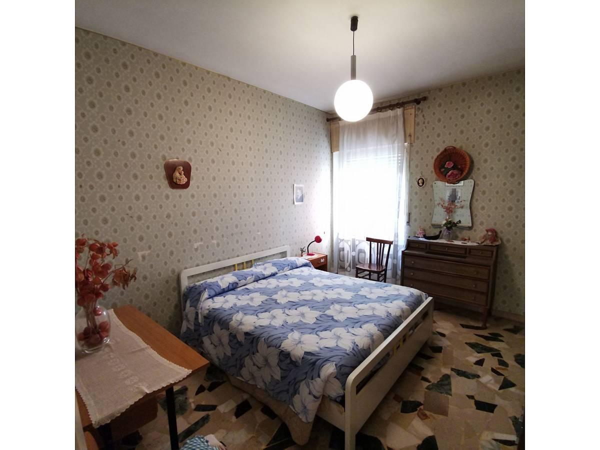 Appartamento in vendita in Via Papa Giovanni XXIII  a Chieti - 5861371 foto 4