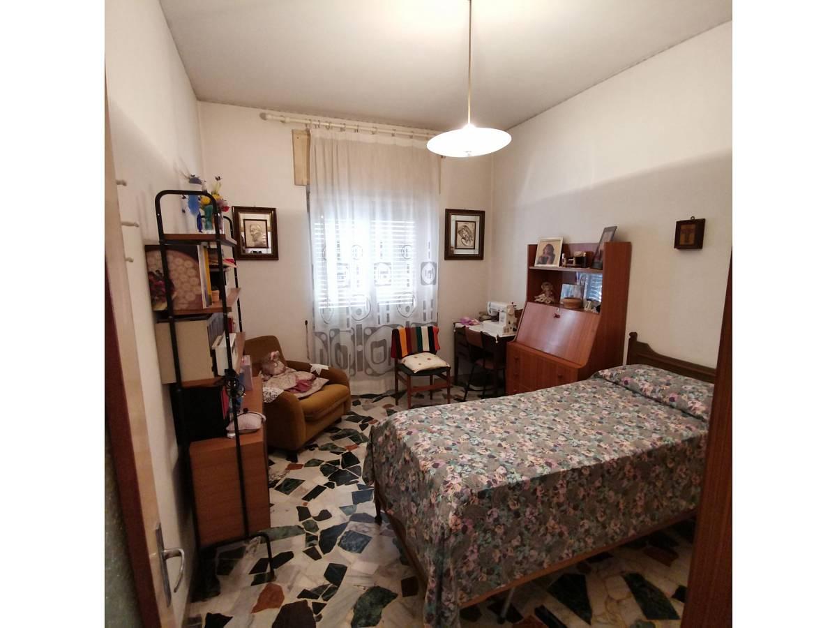 Appartamento in vendita in Via Papa Giovanni XXIII  a Chieti - 5861371 foto 5