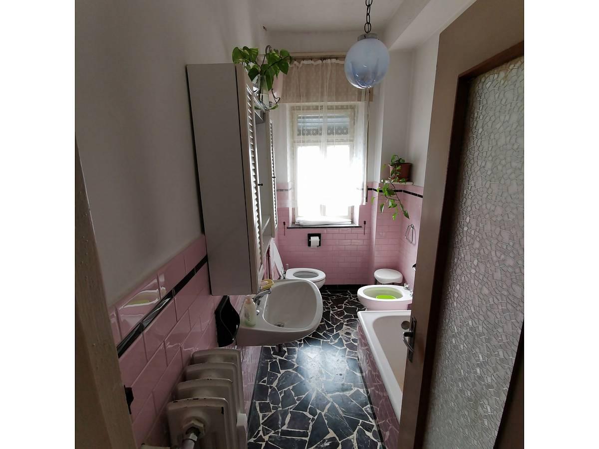Appartamento in vendita in Via Papa Giovanni XXIII  a Chieti - 5861371 foto 6