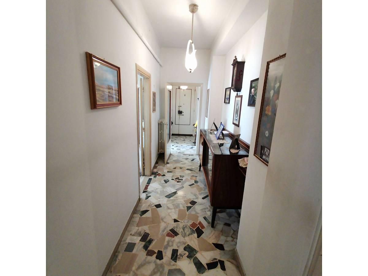 Appartamento in vendita in Via Papa Giovanni XXIII  a Chieti - 5861371 foto 7
