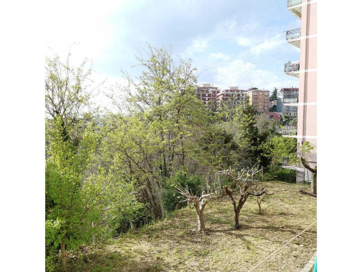 Appartamento in vendita in Via Papa Giovanni XXIII  a Chieti - 5861371 foto 8