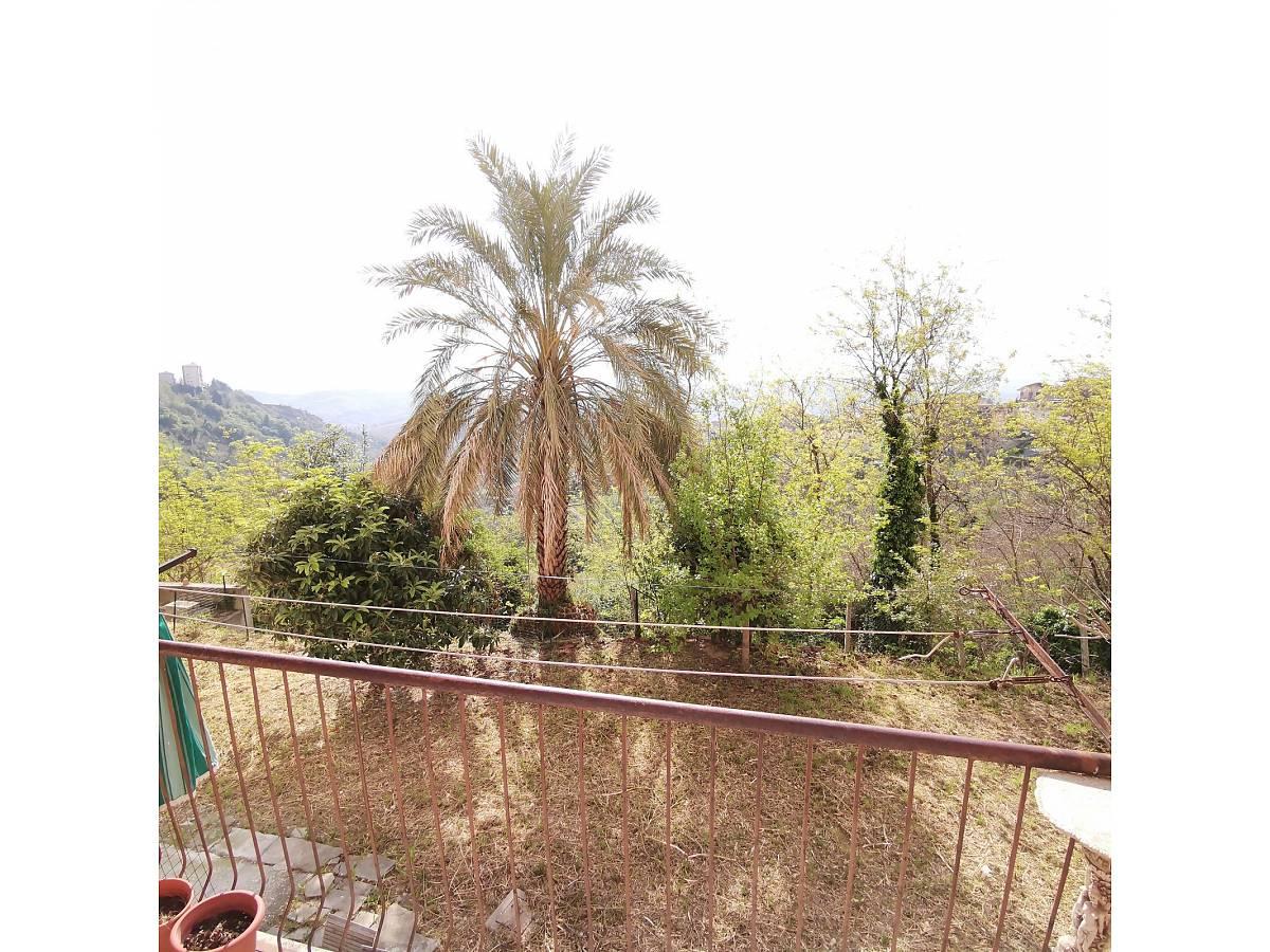 Appartamento in vendita in Via Papa Giovanni XXIII  a Chieti - 5861371 foto 10