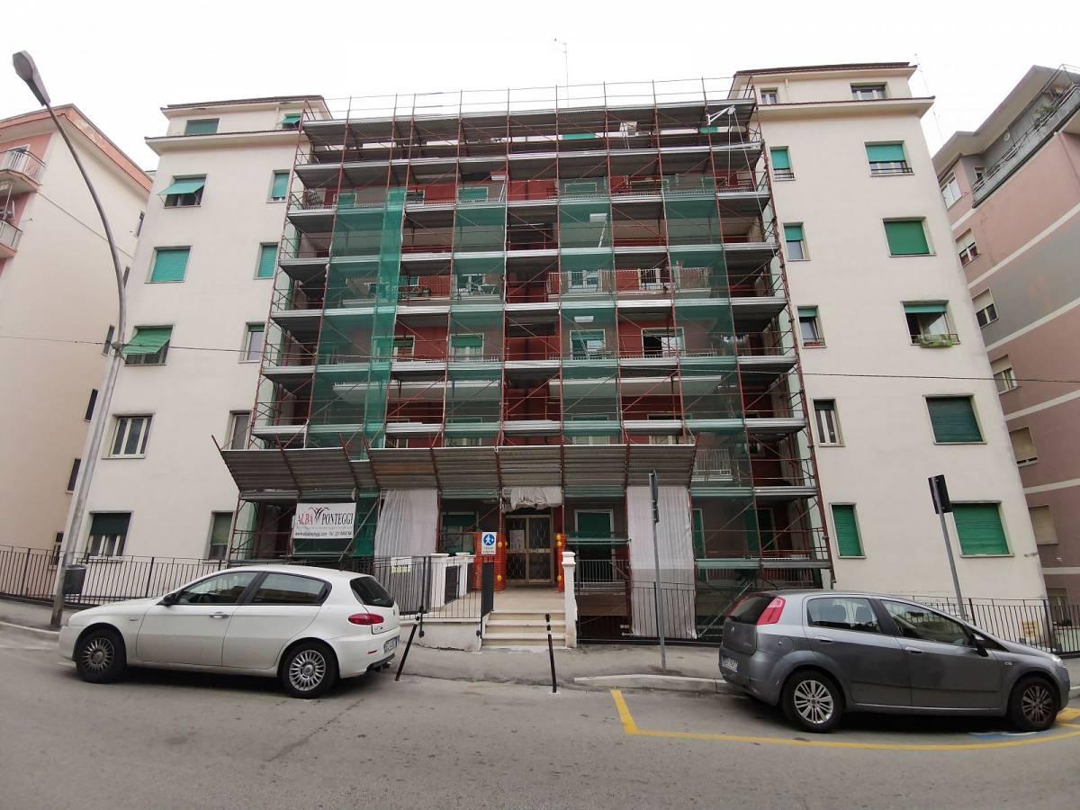 Appartamento in vendita in Via Papa Giovanni XXIII  a Chieti - 5861371 foto 11