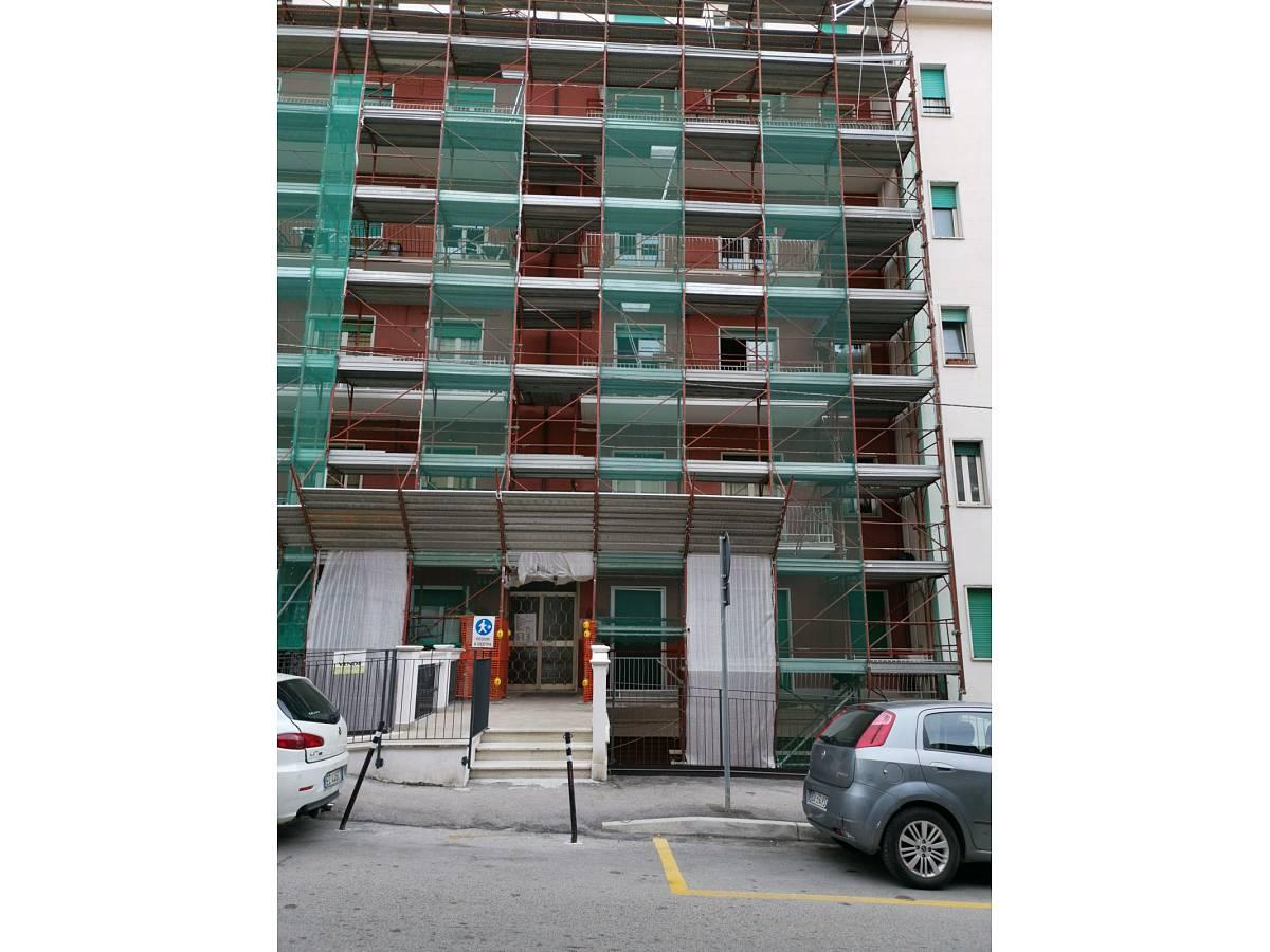 Appartamento in vendita in Via Papa Giovanni XXIII  a Chieti - 5861371 foto 13