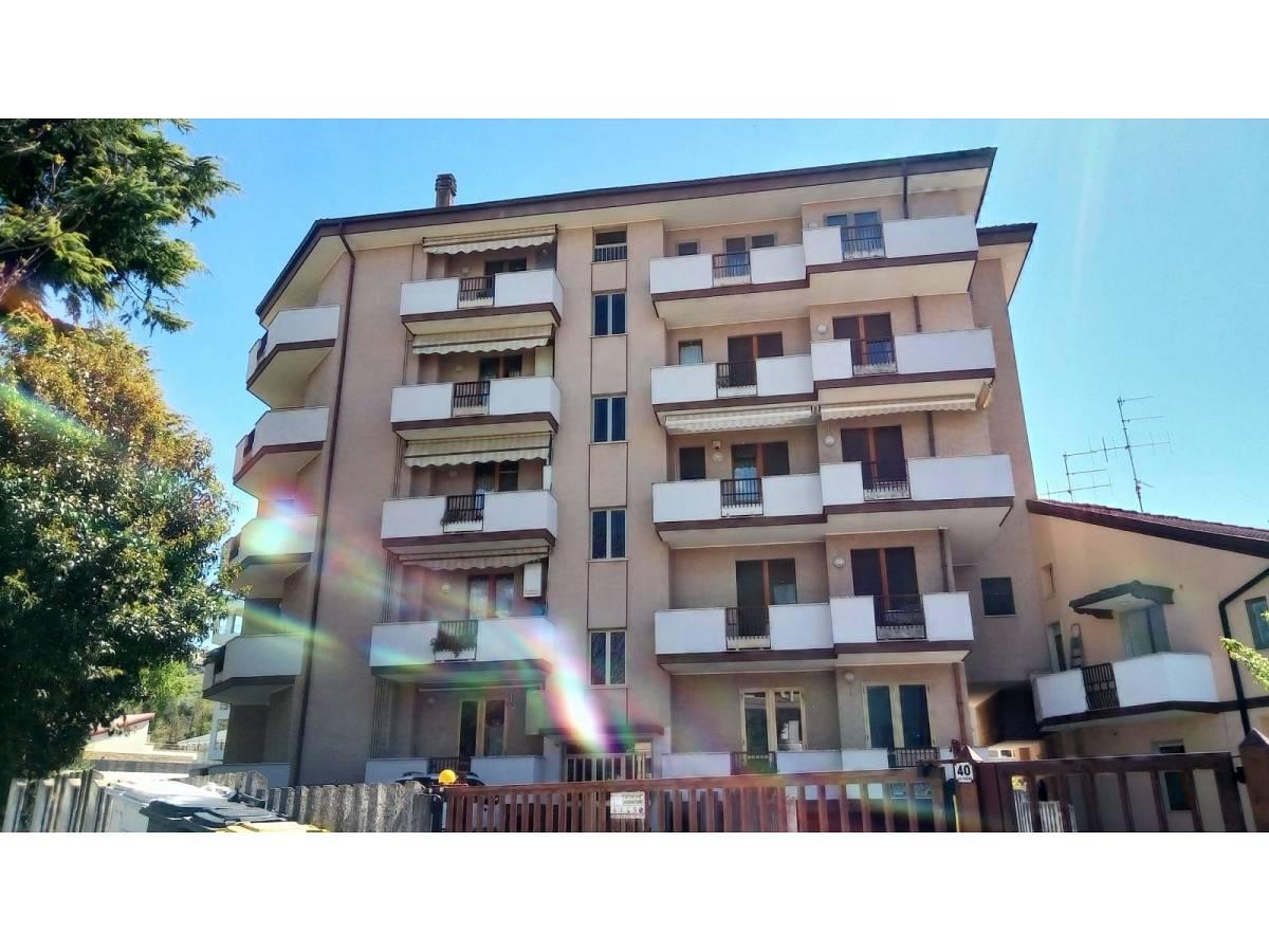 Appartamento in vendita in via Palena 40 zona Scalo Stazione-Centro a Chieti - 5078392 foto 1
