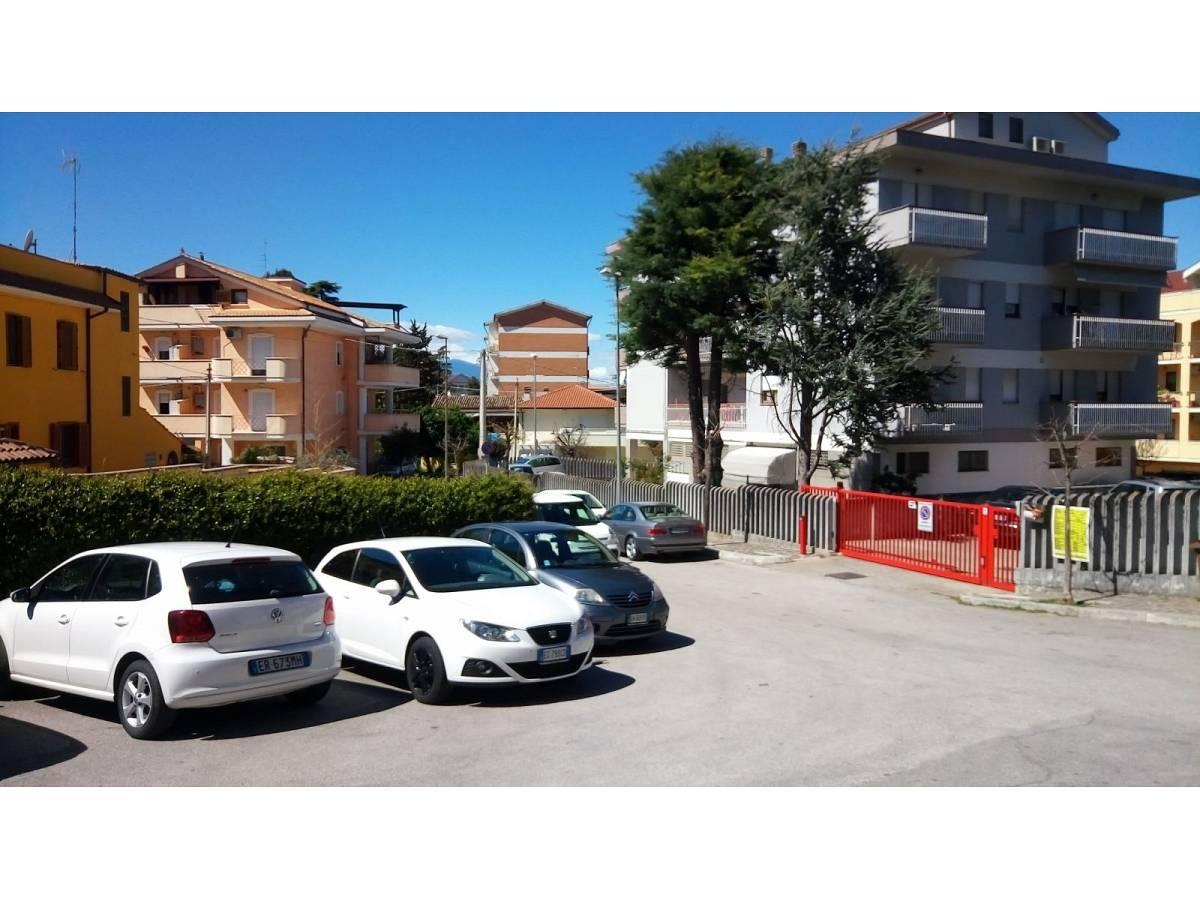 Appartamento in vendita in via Palena 40 zona Scalo Stazione-Centro a Chieti - 5078392 foto 2