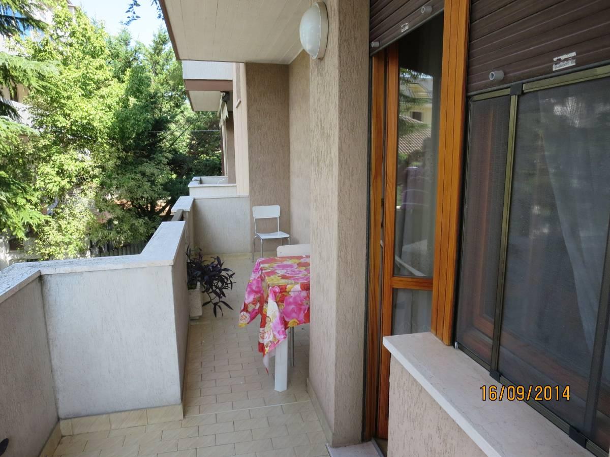Appartamento in vendita in via Palena 40 zona Scalo Stazione-Centro a Chieti - 5078392 foto 7