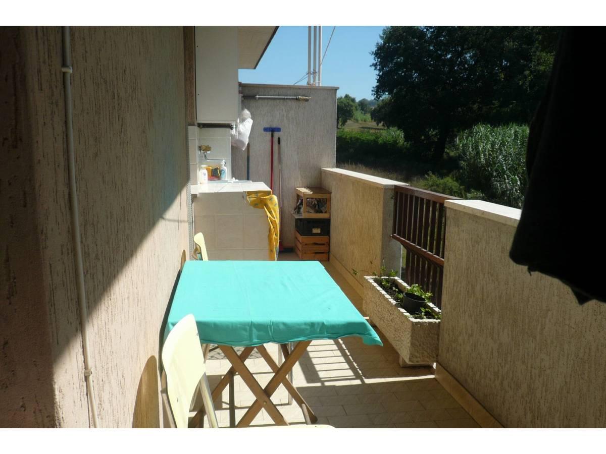Appartamento in vendita in via Palena 40 zona Scalo Stazione-Centro a Chieti - 5078392 foto 6