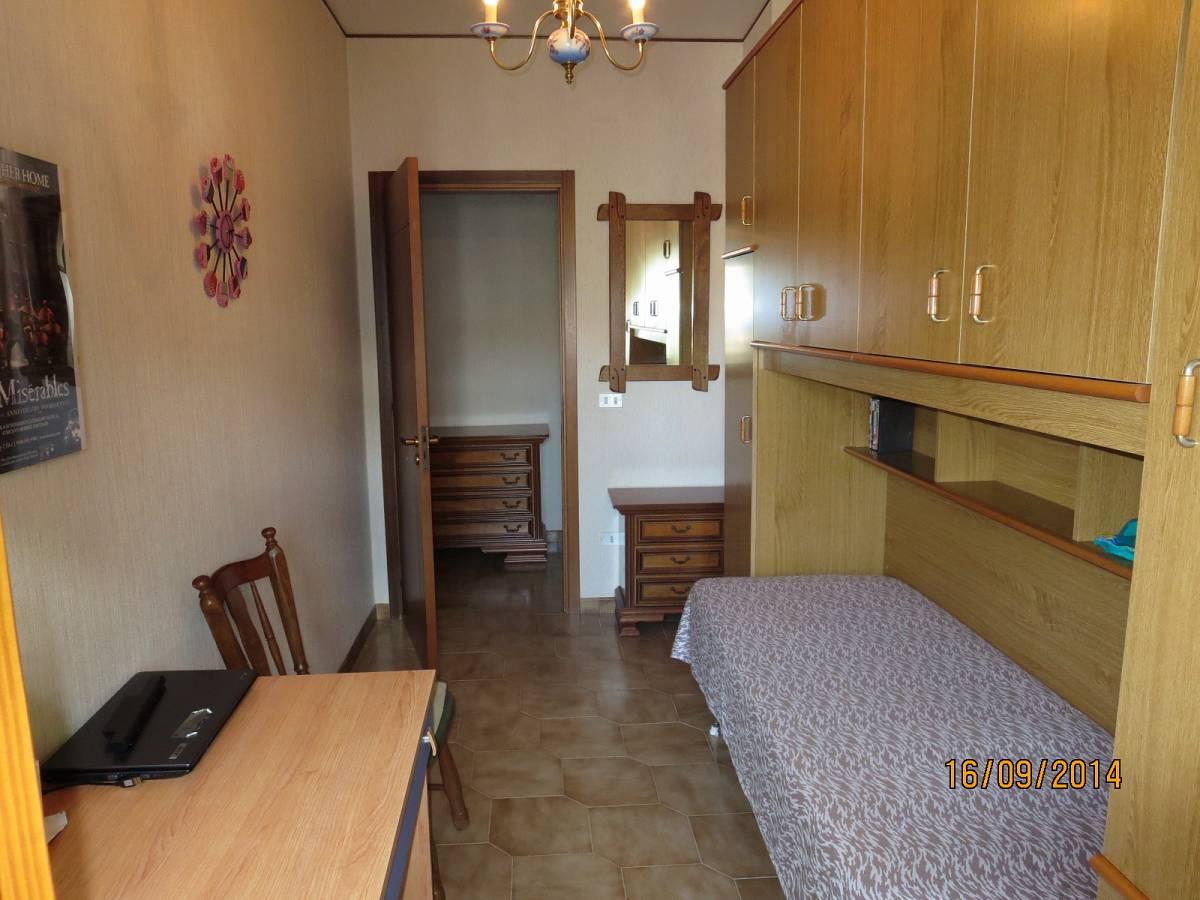 Appartamento in vendita in via Palena 40 zona Scalo Stazione-Centro a Chieti - 5078392 foto 8