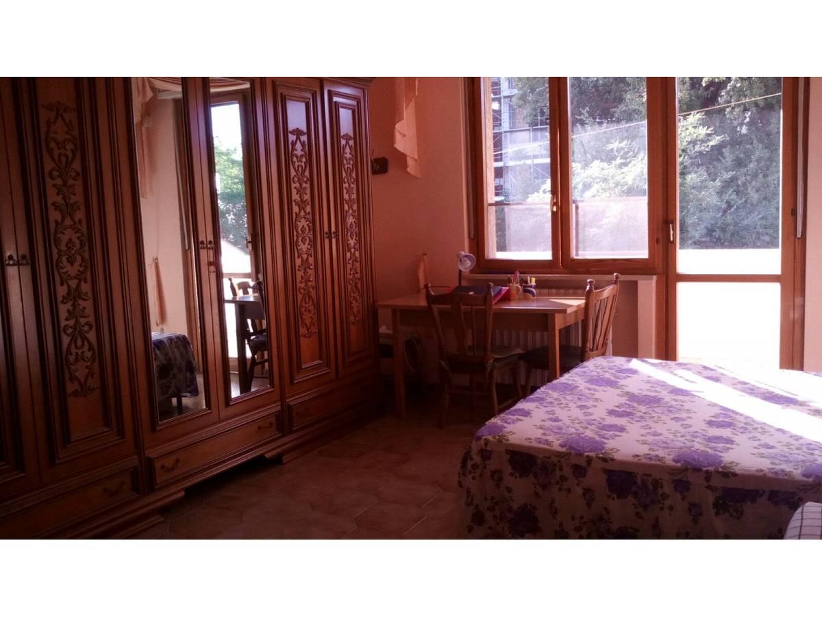 Appartamento in vendita in via Palena 40 zona Scalo Stazione-Centro a Chieti - 5078392 foto 10