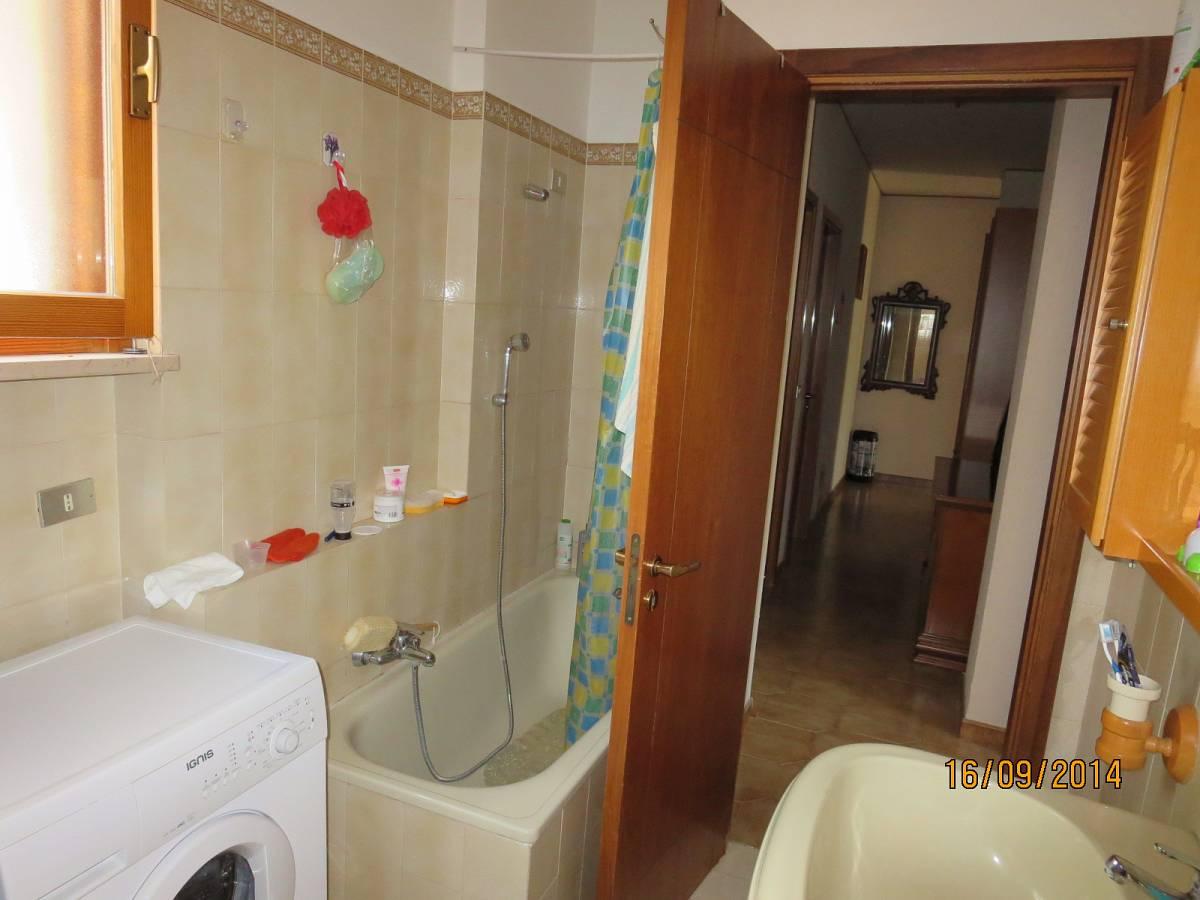 Appartamento in vendita in via Palena 40 zona Scalo Stazione-Centro a Chieti - 5078392 foto 11