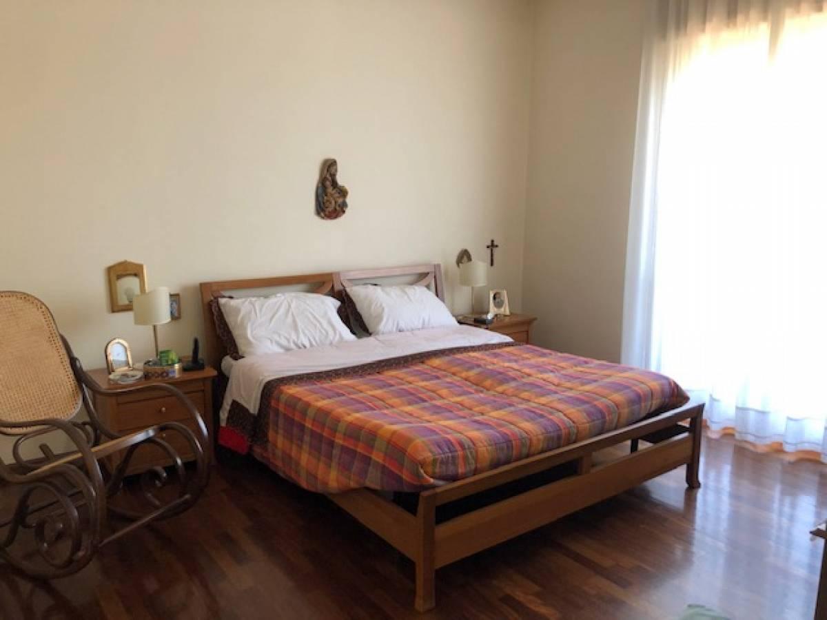 Appartamento in vendita in via F. Salomone 3 zona Porta Pescara - V. Olivieri a Chieti - 9070100 foto 12