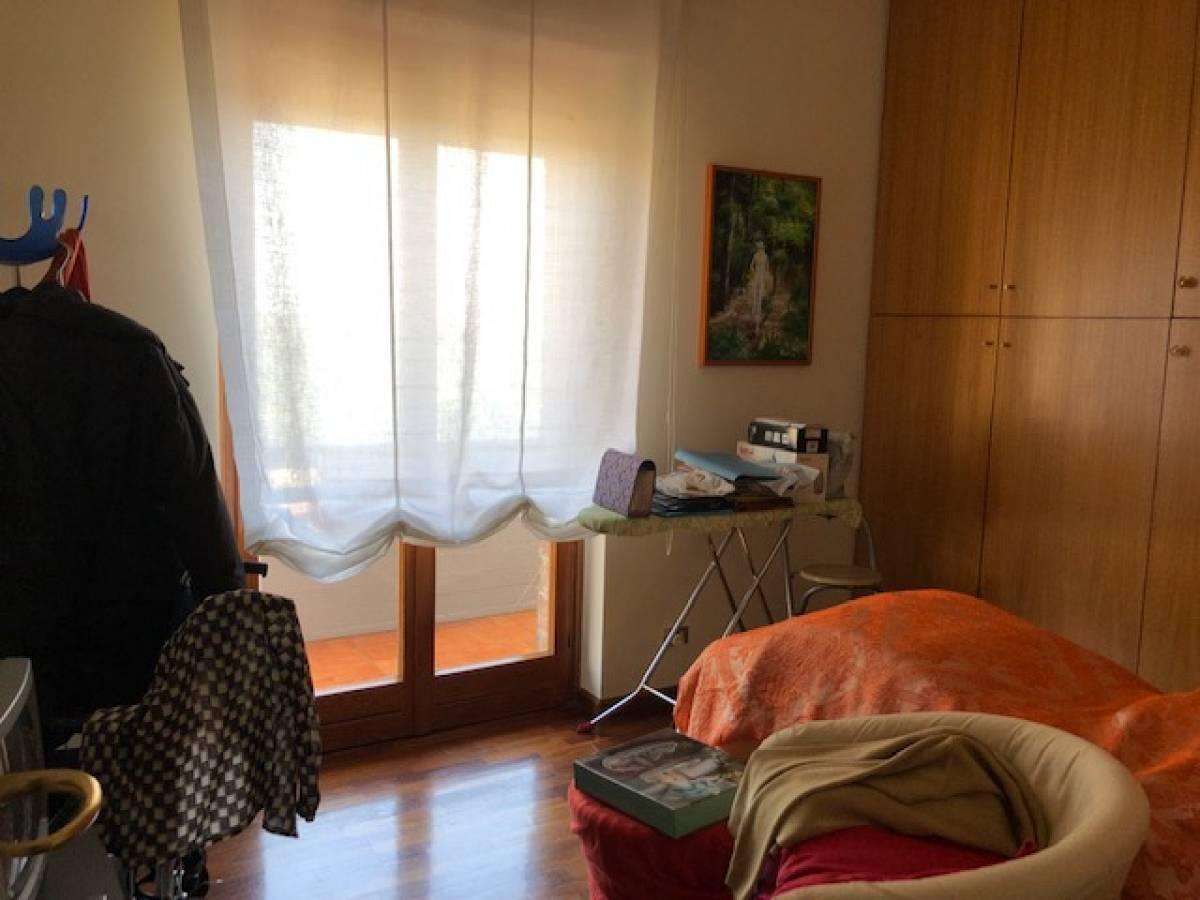 Appartamento in vendita in via F. Salomone 3 zona Porta Pescara - V. Olivieri a Chieti - 9070100 foto 13