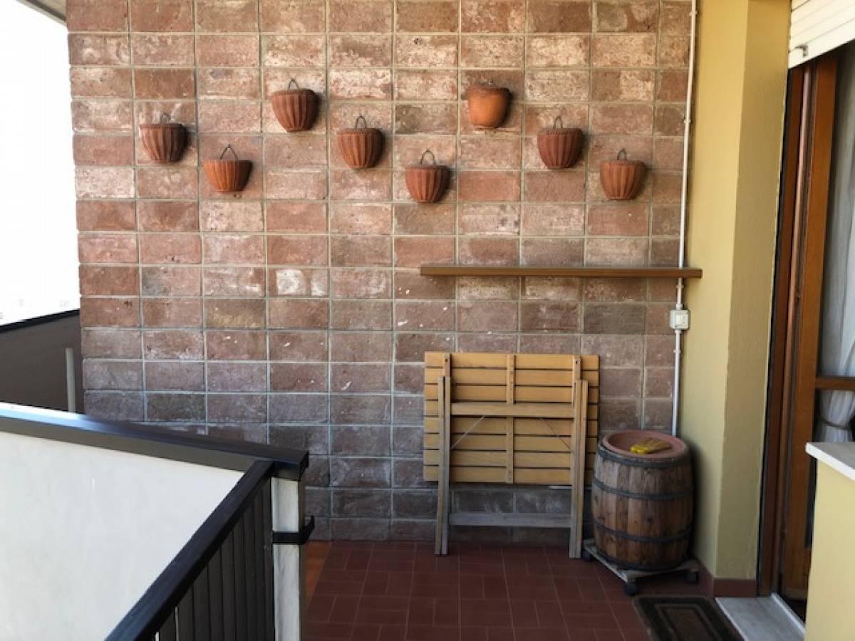 Appartamento in vendita in via F. Salomone 3 zona Porta Pescara - V. Olivieri a Chieti - 9070100 foto 14