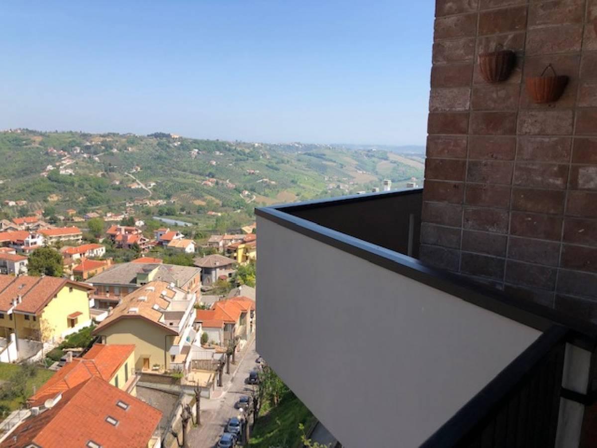 Appartamento in vendita in via F. Salomone 3 zona Porta Pescara - V. Olivieri a Chieti - 9070100 foto 17