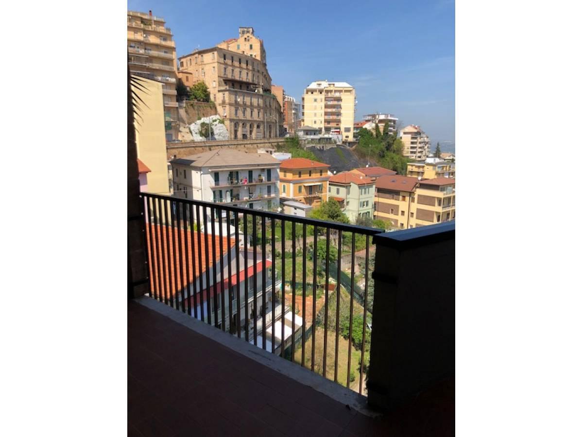 Appartamento in vendita in via F. Salomone 3 zona Porta Pescara - V. Olivieri a Chieti - 9070100 foto 18