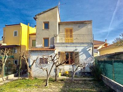 Casa indipendente in vendita a Cepagatti