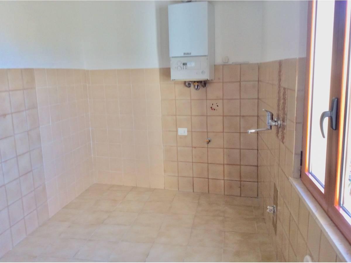 Casa indipendente in vendita in p.zza Giuseppe Garibaldi  a Cepagatti - 9125795 foto 3