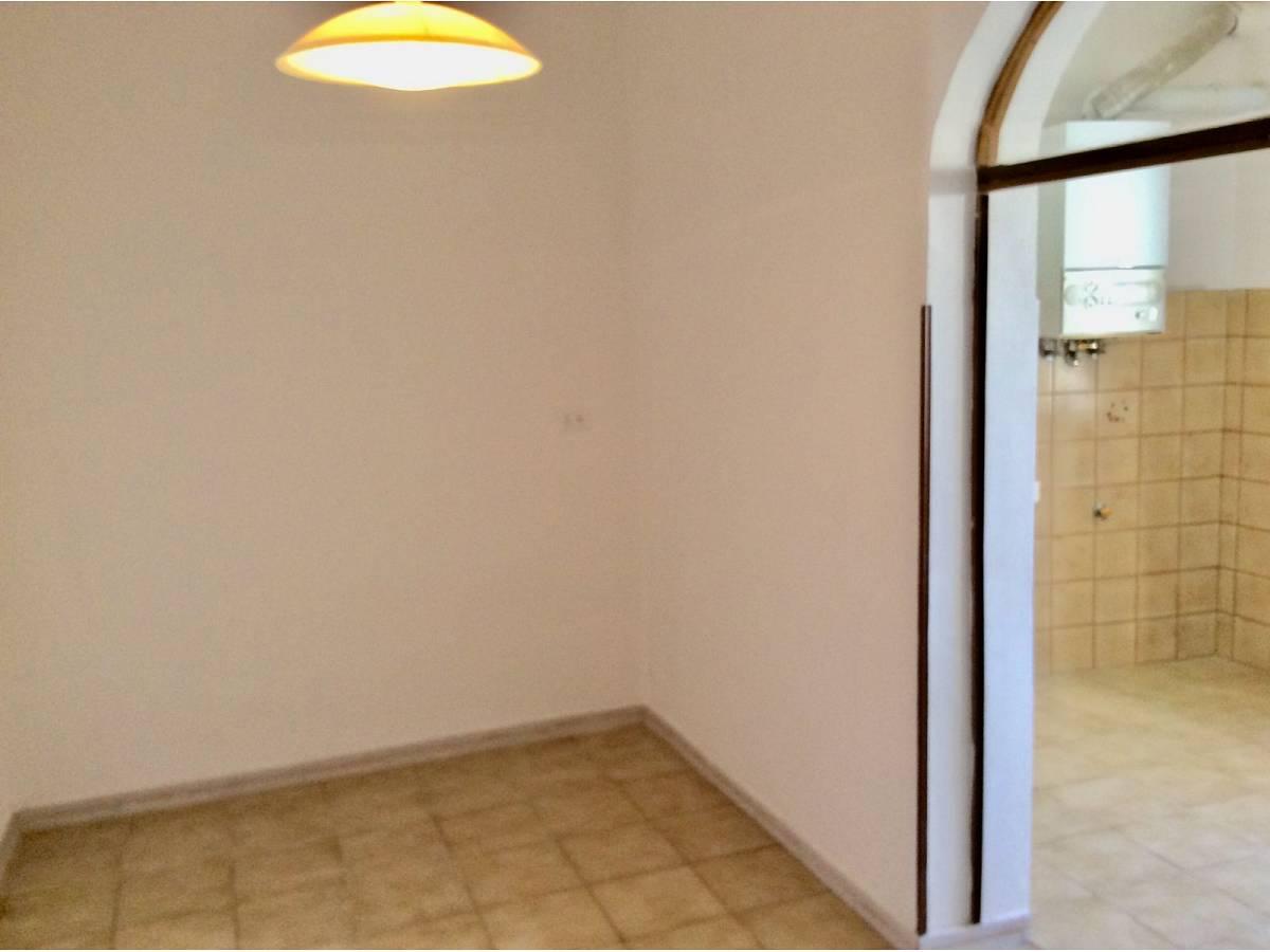 Casa indipendente in vendita in p.zza Giuseppe Garibaldi  a Cepagatti - 9125795 foto 5