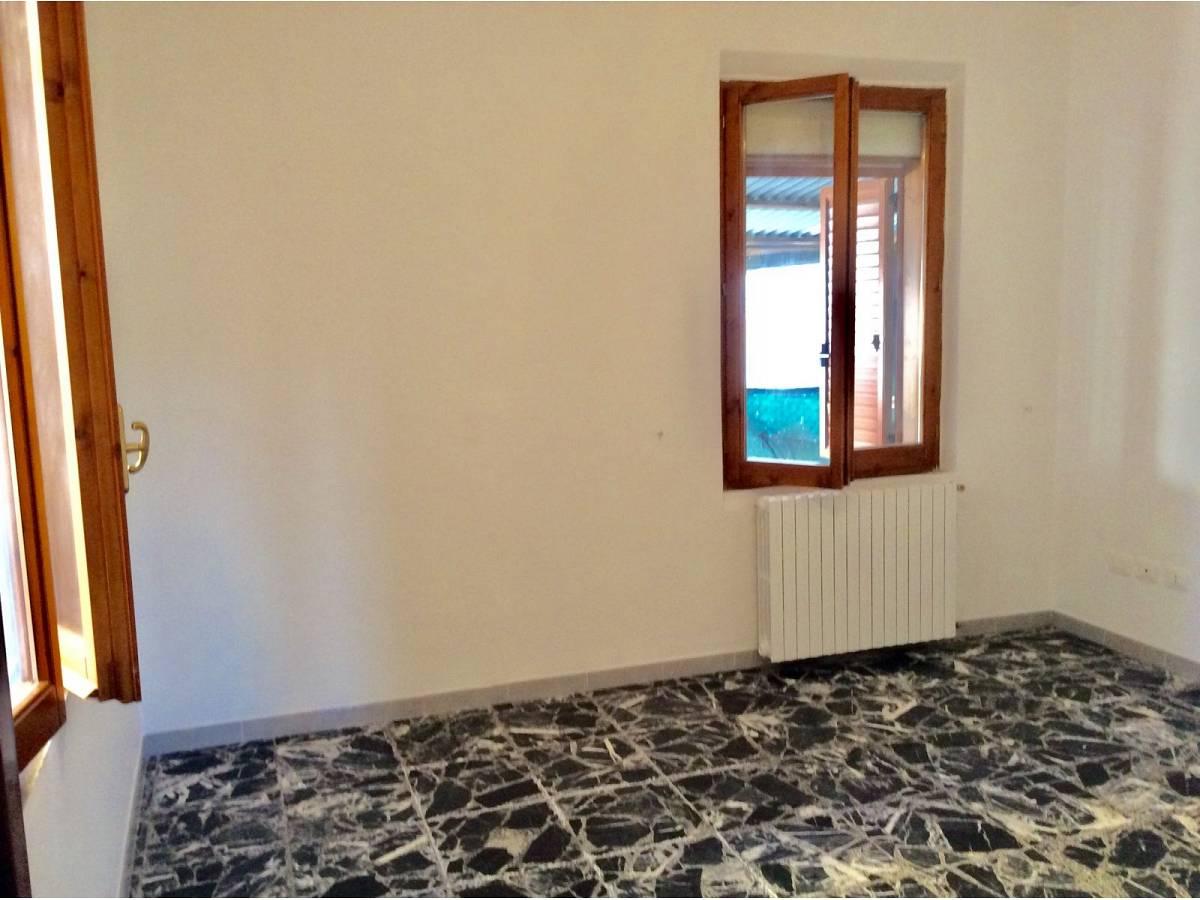 Casa indipendente in vendita in p.zza Giuseppe Garibaldi  a Cepagatti - 9125795 foto 6