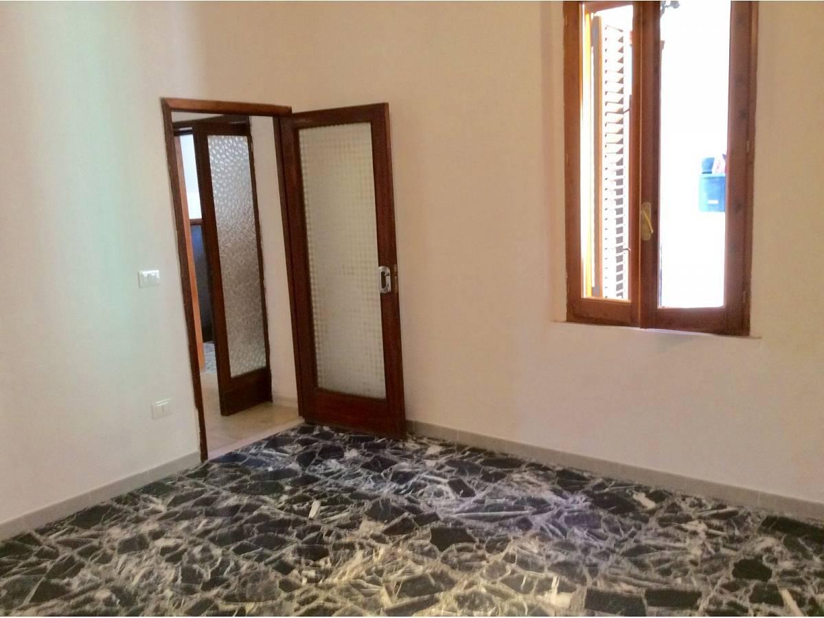 Casa indipendente in vendita in p.zza Giuseppe Garibaldi  a Cepagatti - 9125795 foto 1