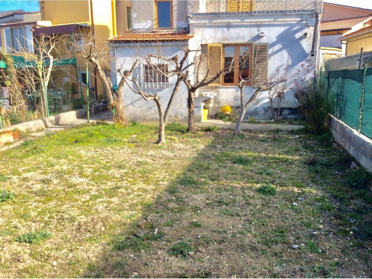 Casa indipendente in vendita in p.zza Giuseppe Garibaldi  a Cepagatti - 9125795 foto 8
