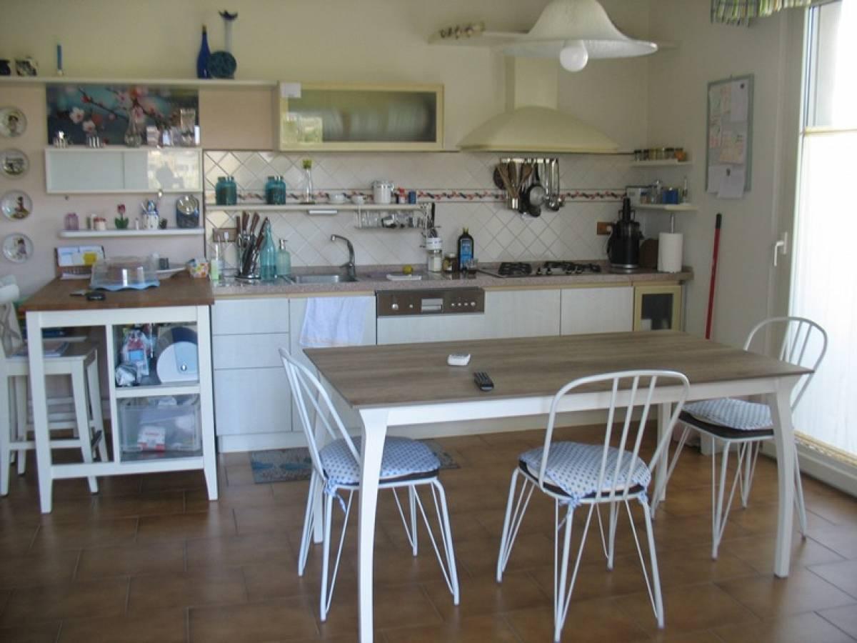 Appartamento in vendita in via marche  a Spoltore - 8335949 foto 1