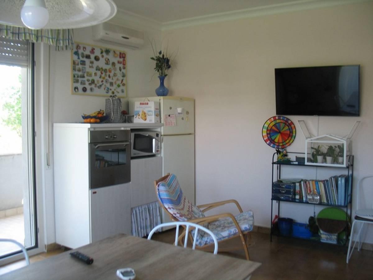 Appartamento in vendita in via marche  a Spoltore - 8335949 foto 2