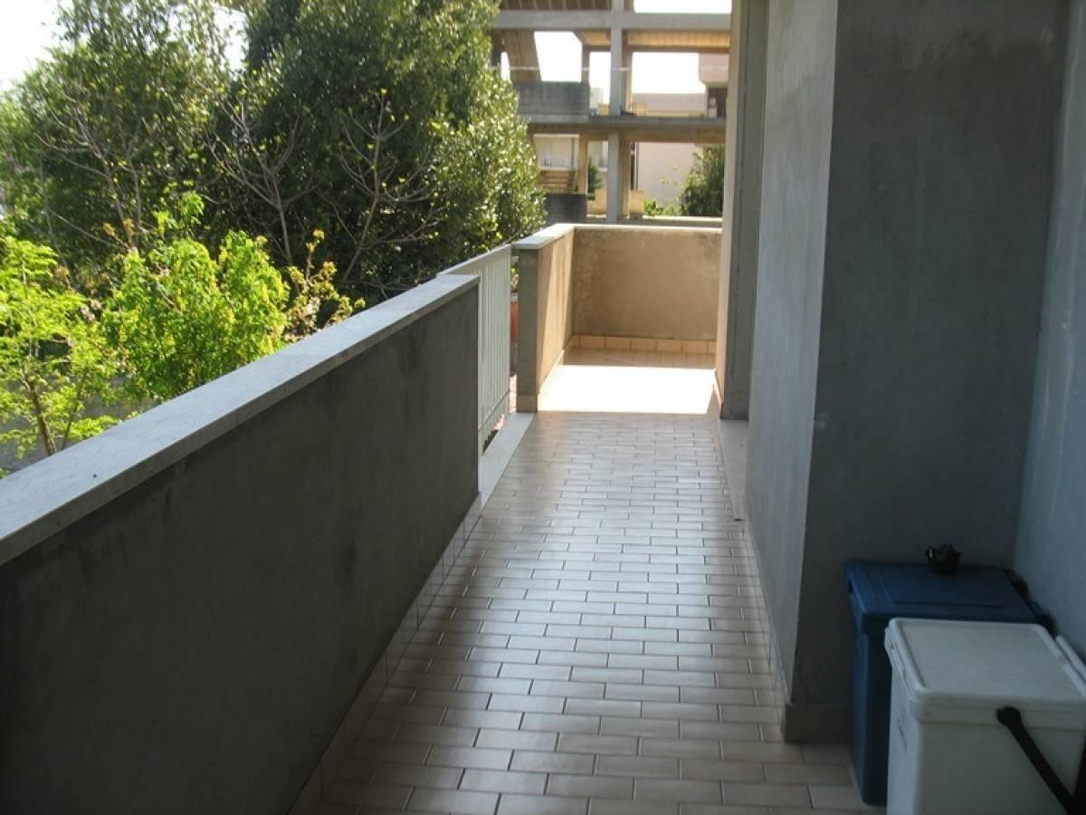 Appartamento in vendita in via marche  a Spoltore - 8335949 foto 3