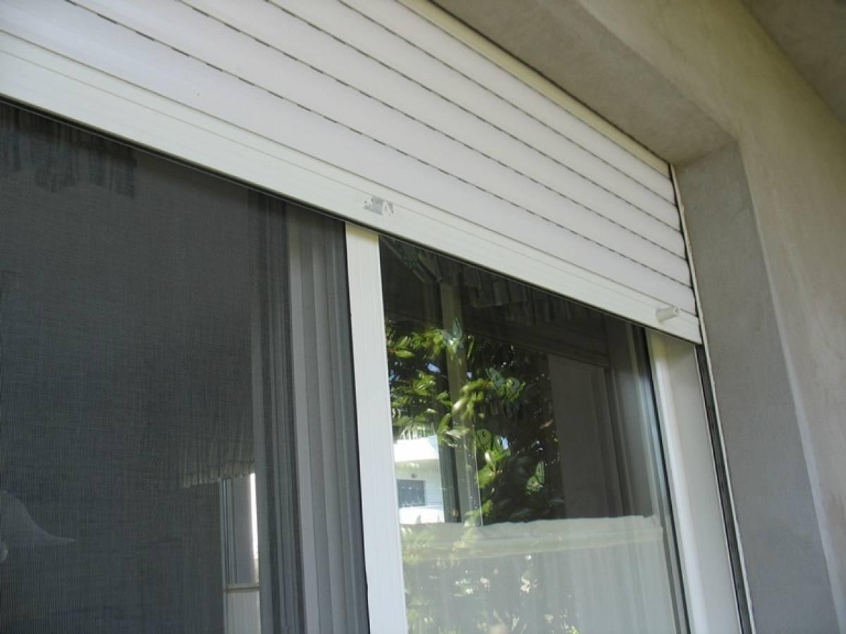 Appartamento in vendita in via marche  a Spoltore - 8335949 foto 7