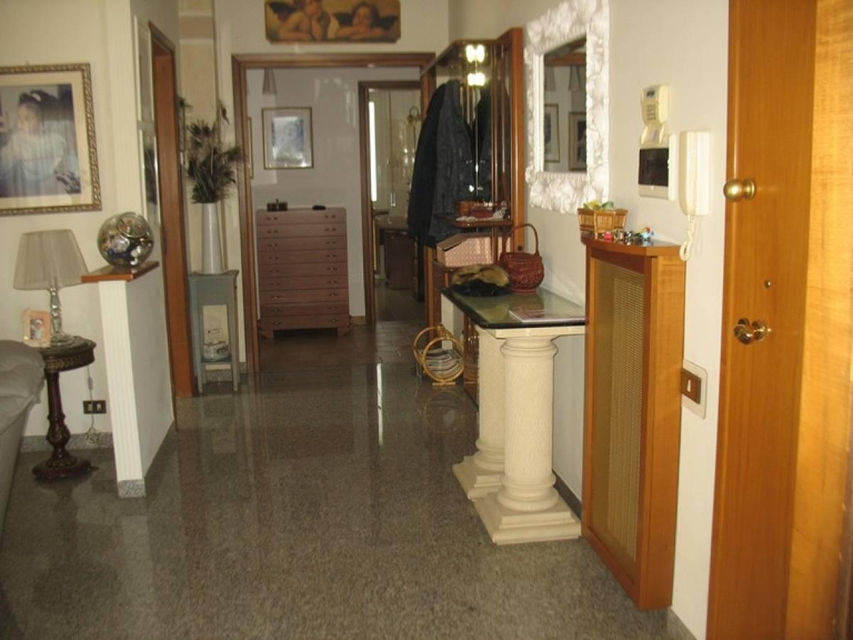 Appartamento in vendita in via marche  a Spoltore - 8335949 foto 8