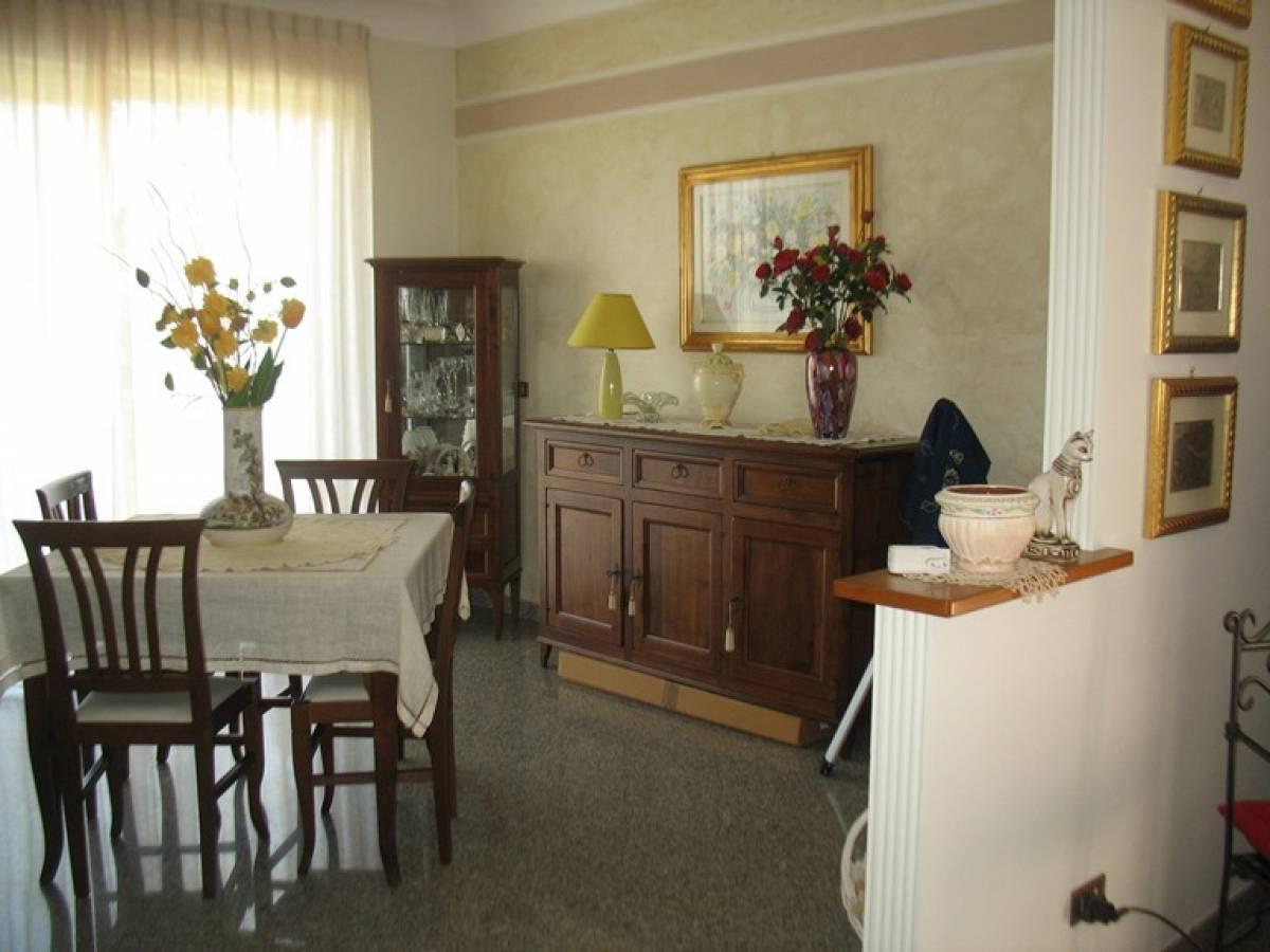 Appartamento in vendita in via marche  a Spoltore - 8335949 foto 9