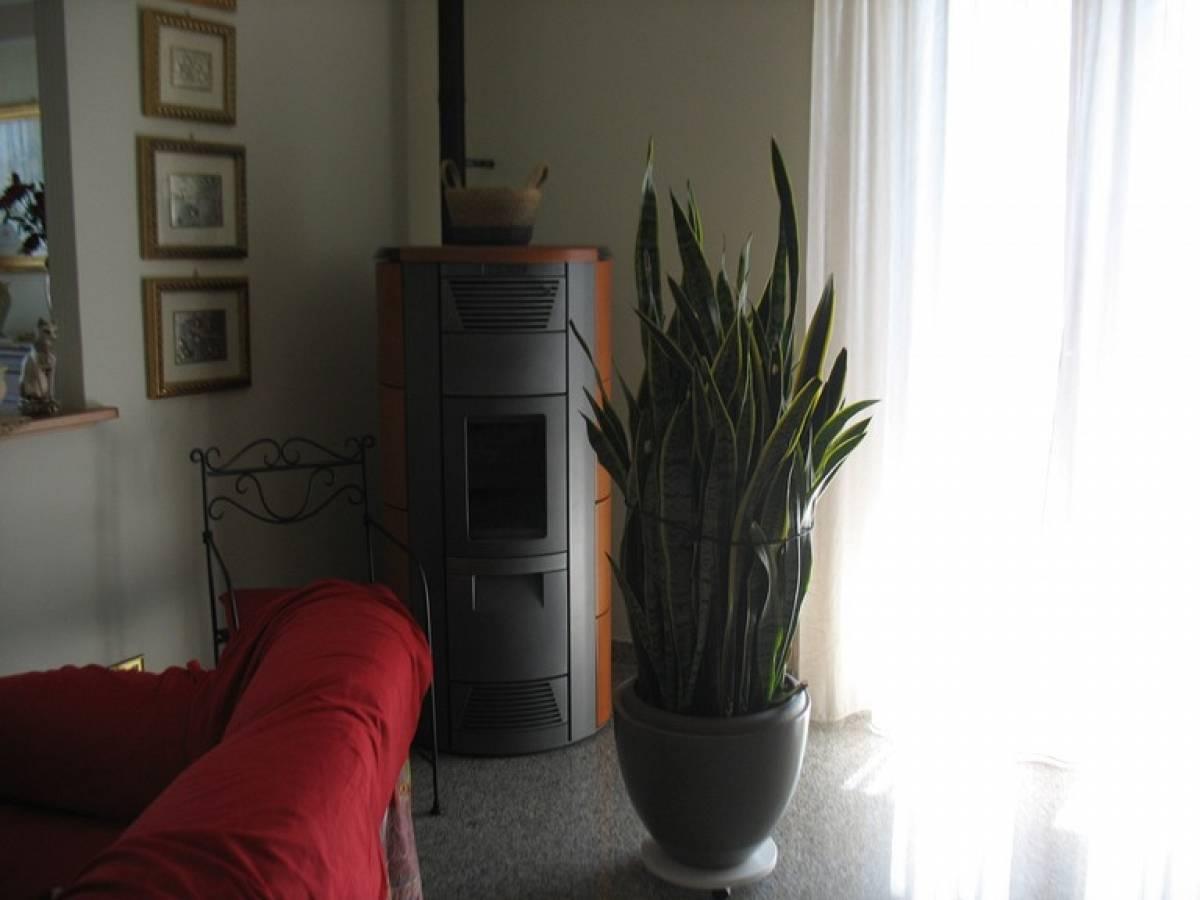 Appartamento in vendita in via marche  a Spoltore - 8335949 foto 10