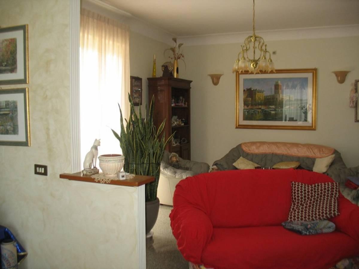 Appartamento in vendita in via marche  a Spoltore - 8335949 foto 11