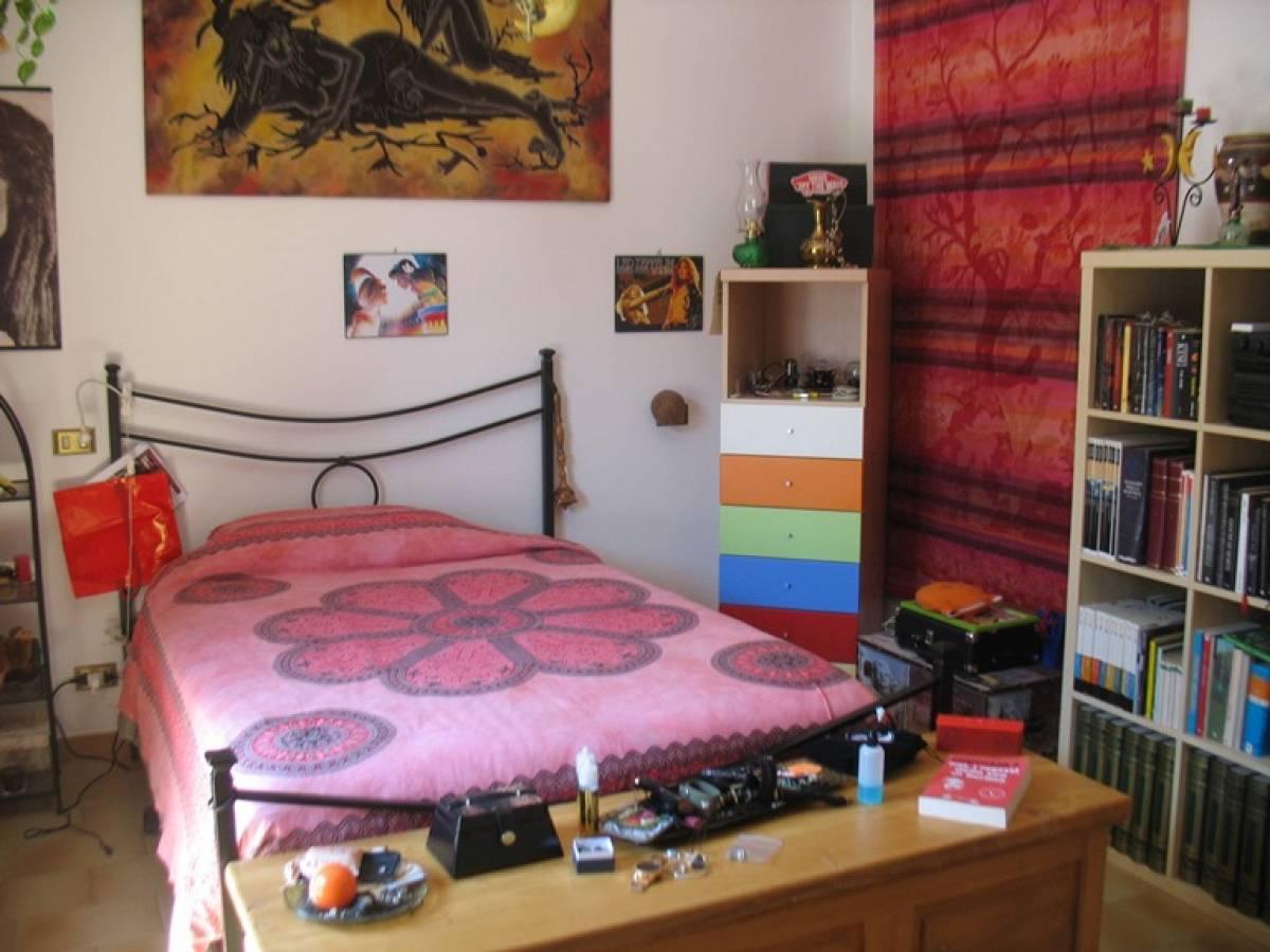 Appartamento in vendita in via marche  a Spoltore - 8335949 foto 13