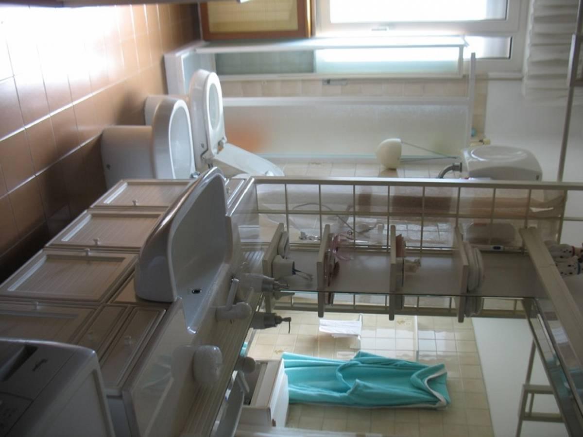 Appartamento in vendita in via marche  a Spoltore - 8335949 foto 12