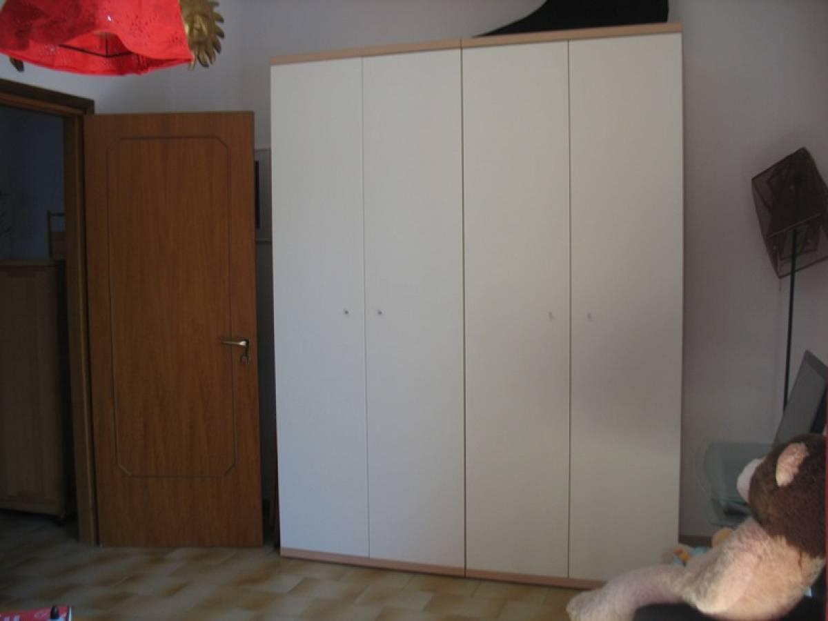 Appartamento in vendita in via marche  a Spoltore - 8335949 foto 14