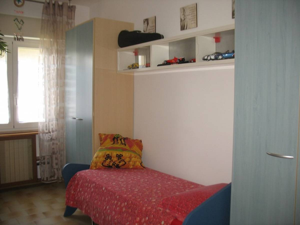 Appartamento in vendita in via marche  a Spoltore - 8335949 foto 15