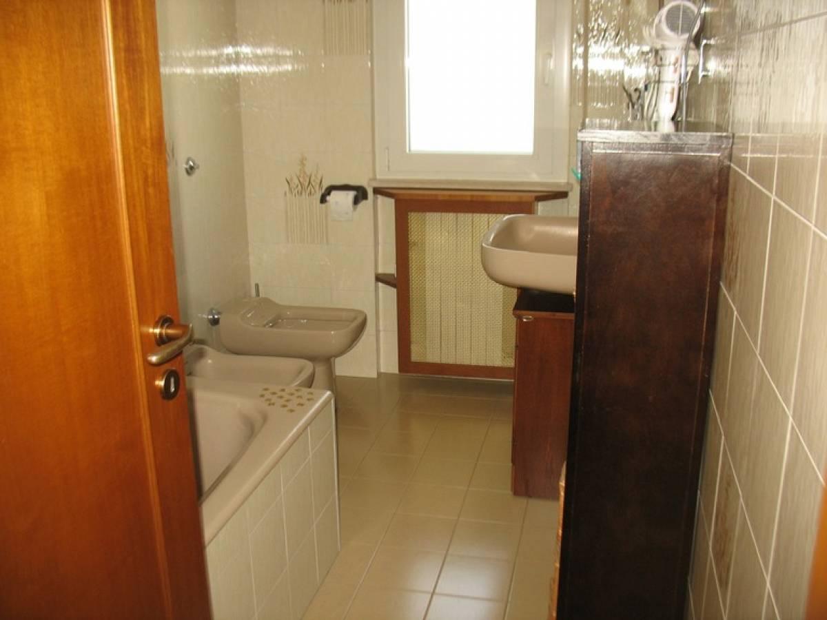 Appartamento in vendita in via marche  a Spoltore - 8335949 foto 16