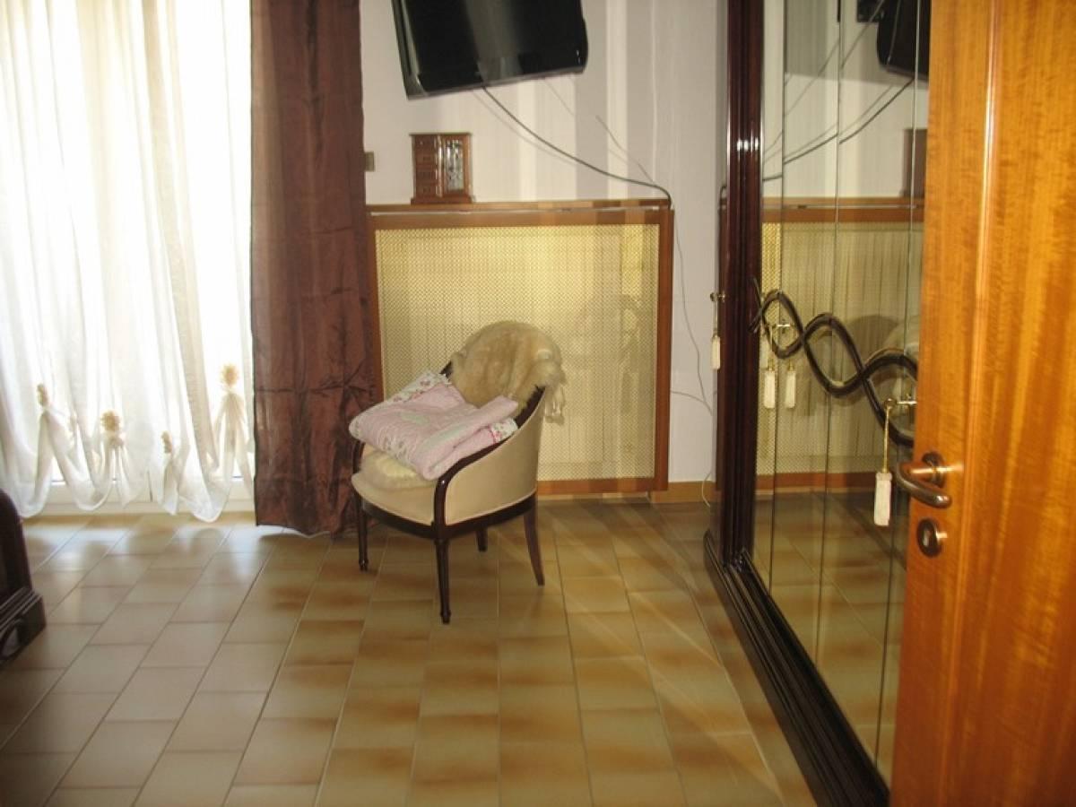 Appartamento in vendita in via marche  a Spoltore - 8335949 foto 17