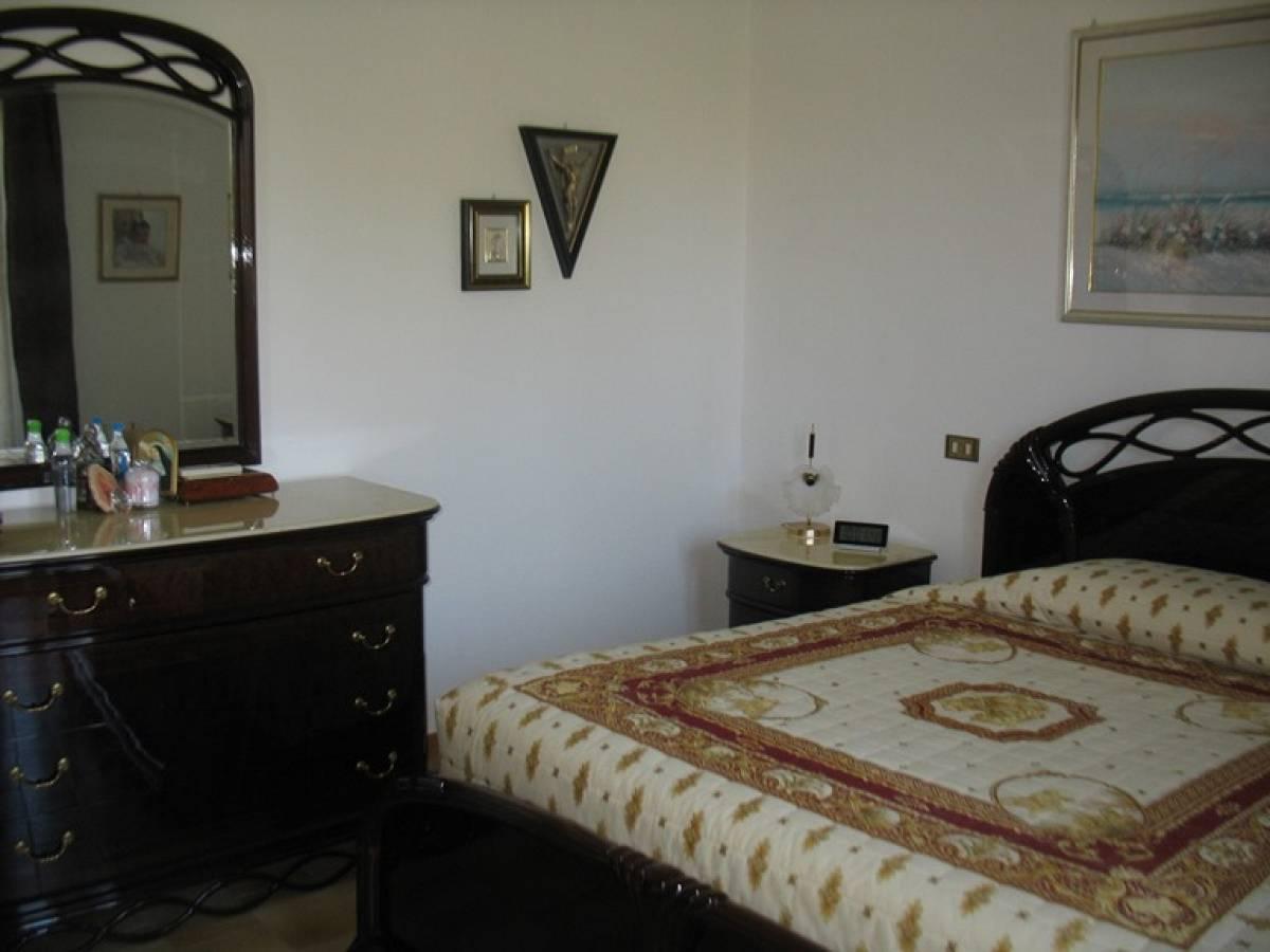 Appartamento in vendita in via marche  a Spoltore - 8335949 foto 18