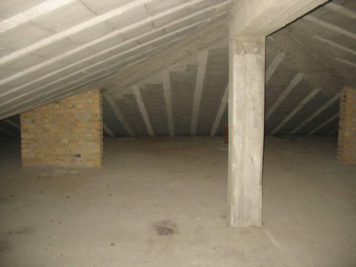 Appartamento in vendita in via marche  a Spoltore - 8335949 foto 20