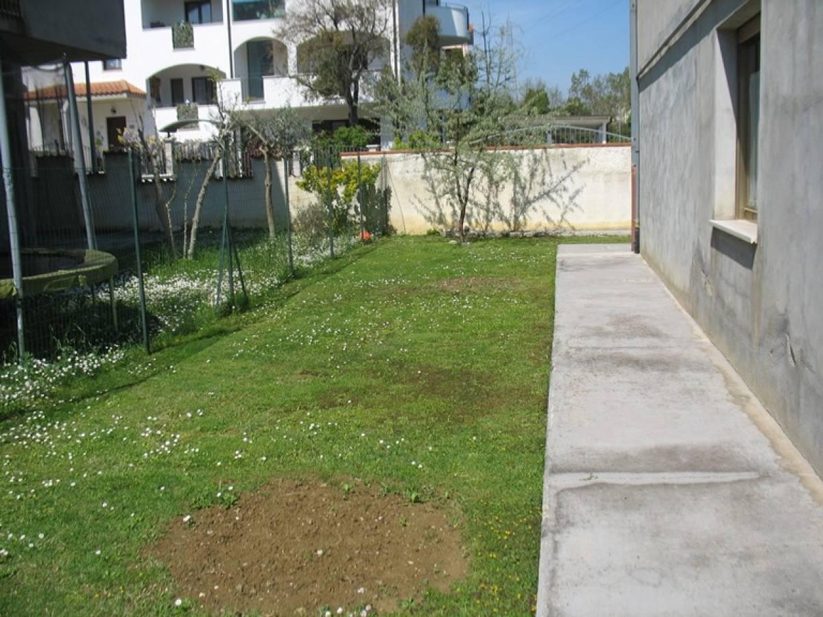 Appartamento in vendita in via marche  a Spoltore - 8335949 foto 21