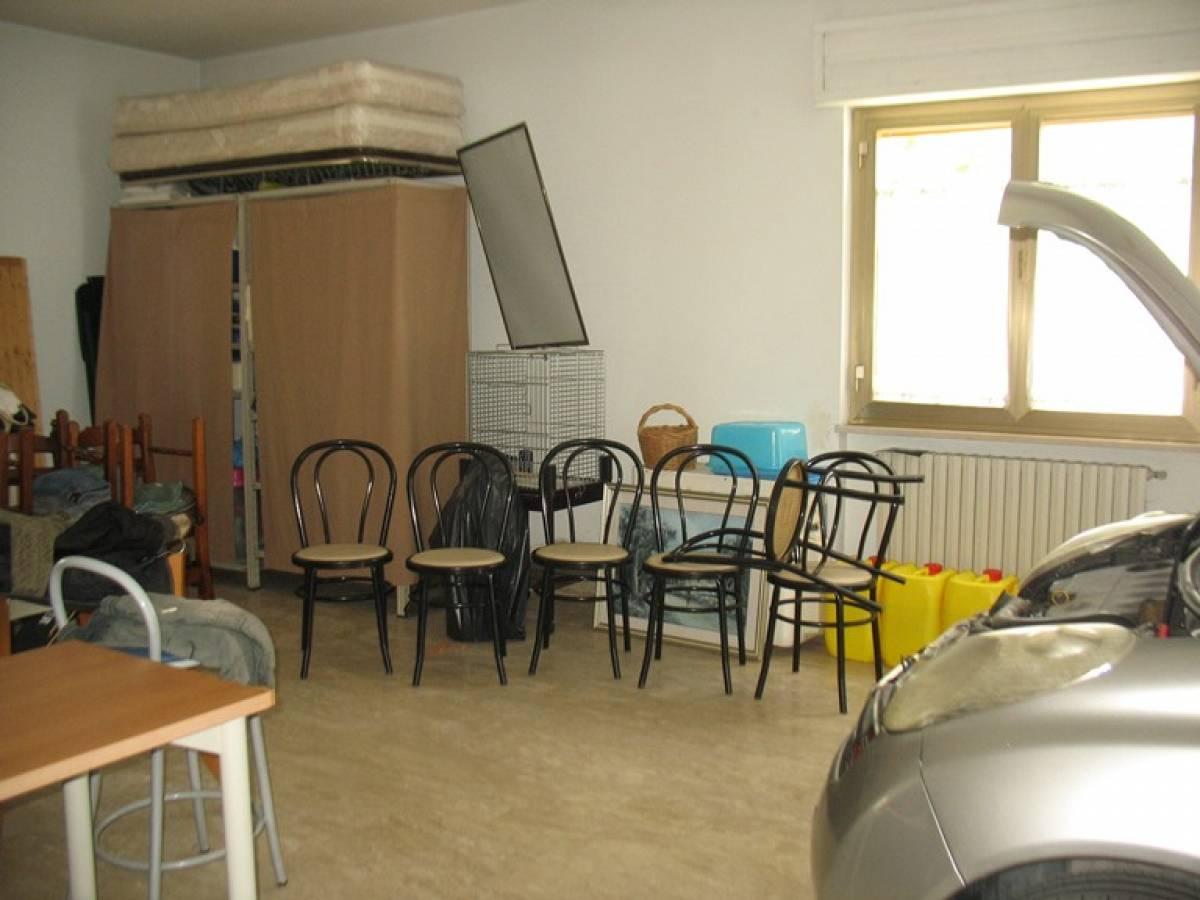 Appartamento in vendita in via marche  a Spoltore - 8335949 foto 22
