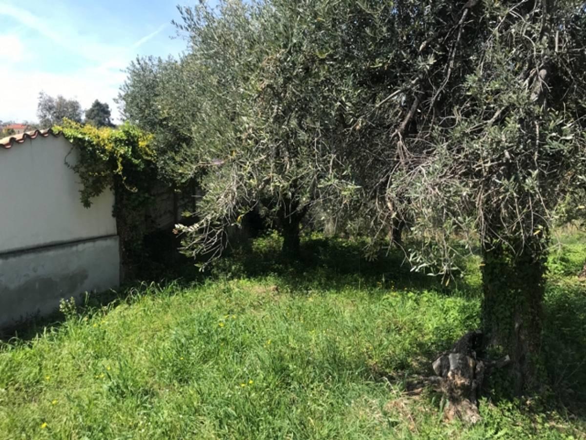 Casa indipendente in vendita in Via Dei Frentani zona Tricalle a Chieti - 5917226 foto 3