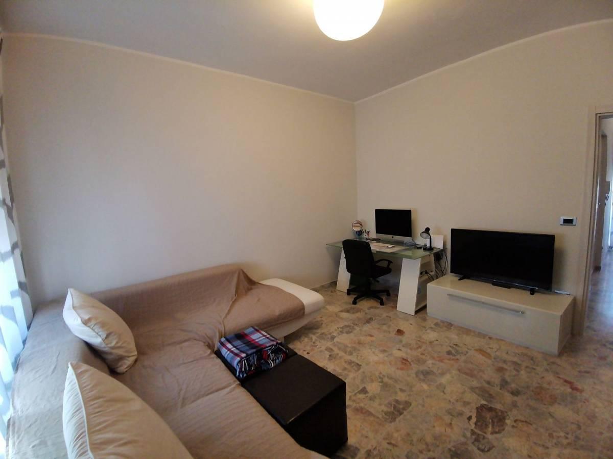 Appartamento in vendita in Viale Europa zona Villa - Borgo Marfisi a Chieti - 2608920 foto 6