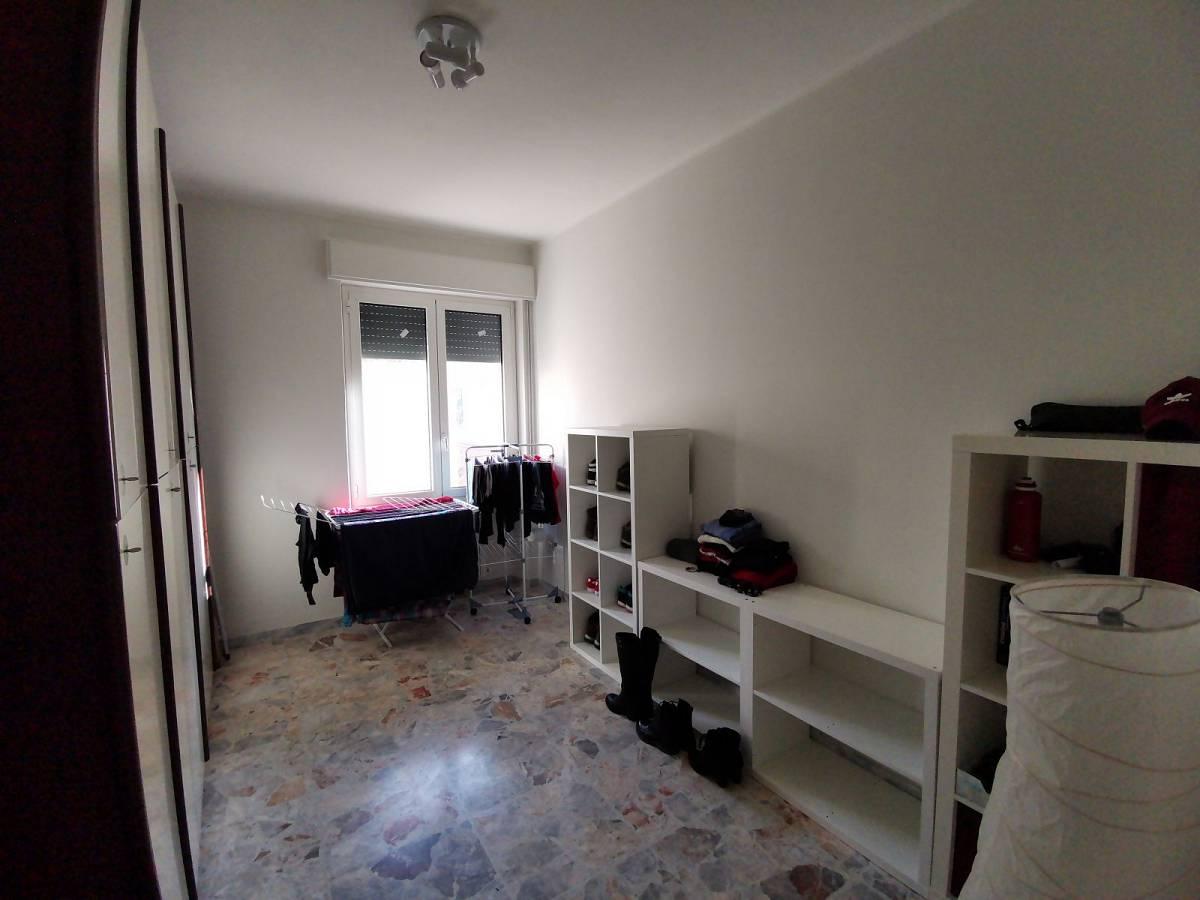 Appartamento in vendita in Viale Europa zona Villa - Borgo Marfisi a Chieti - 2608920 foto 7