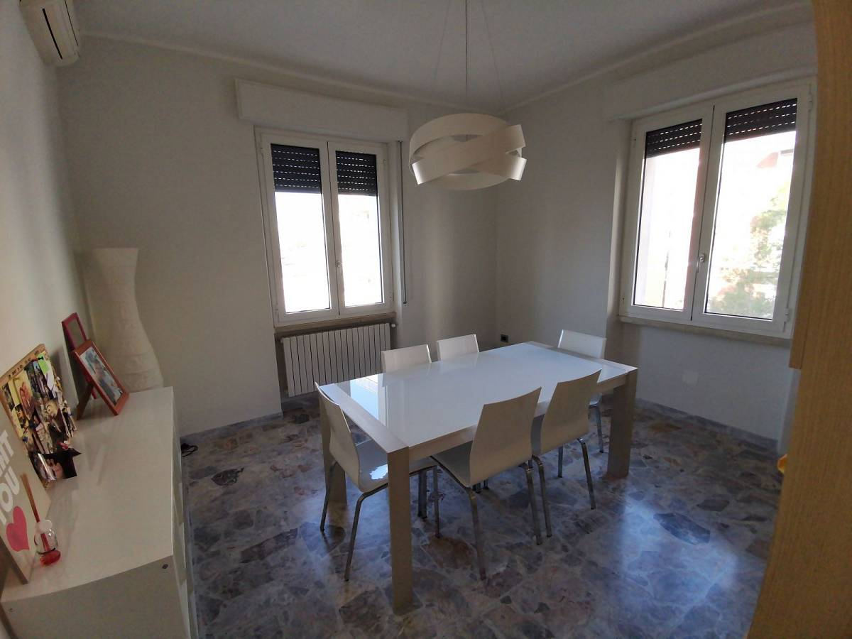 Appartamento in vendita in Viale Europa zona Villa - Borgo Marfisi a Chieti - 2608920 foto 8