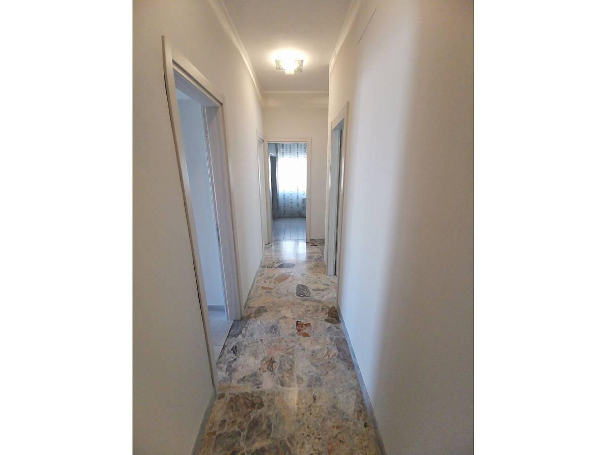 Appartamento in vendita in Viale Europa zona Villa - Borgo Marfisi a Chieti - 2608920 foto 9